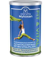 Mykosan FIT & VITAL Pulver, 450 gr Dose