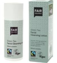 Fair Squared Facial Cleansing Lotion, 150 ml Flasche