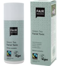 Fair Squared Facial Tonic, 150 ml Flasche