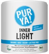 Purya! Inner Light, 180 gr Dose