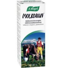 A.Vogel Molkosan®, 200 ml Flasche