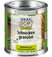 Aries Schneckengranulat, 250 gr Dose