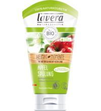 lavera Apfel-Haarspülung, 150 ml Tube