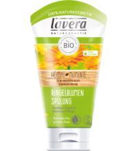 lavera Ringelblumen-Haarspülung, 150 ml Tube