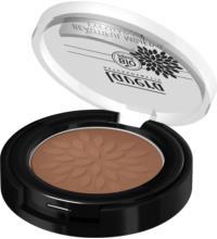 lavera Beautiful Mineral Eyeshadow Matt`n Copper 09, 2 gr Stück