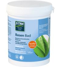 Fitne Basen-Bad, 400 gr Dose
