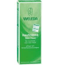 Weleda Skin Food, 75 ml Tube
