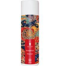 Bioturm Shampoo Volumen, 200 ml Flasche