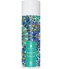Bioturm Shampoo Schuppen, 200 ml Flasche