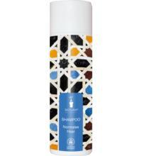 Bioturm Shampoo Normales Haar, 200 ml Flasche