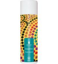 Bioturm Shampoo Color blond, 200 ml Flasche
