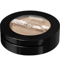 lavera 2-in-1 Compact Foundation Honey 03, 10 gr Dose