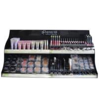 benecos Beauty-Shop Regaldisplay, 1 Display