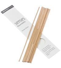 Sodasan Ersatz-Sticks für Raumdüfte, 12 St Packung