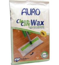 Auro Clean & Care Wax, 10 St Packung