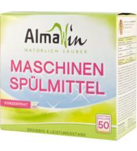 Alma Win Maschinenspülmittel, 1,25 kg Packung
