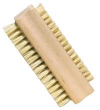 Redecker Nagelbürste, Buche,  1 Stück