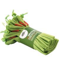 again & a-gain take5nets Obst & Gemüse Taschen, 5 St Set