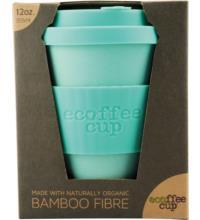 ecoffee cup To-Go-Becher Inca, 355 ml, 1 Stück