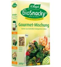 A.Vogel Gourmet Mischung, 200 gr Packung