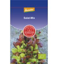 DE Bolster Salat-Mix KP, 5 gr Tüte