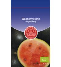 DE Bolster Wassermelone Sugar Baby KP, 3 gr Tüte