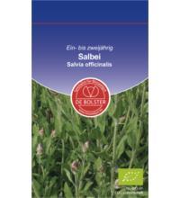 DE Bolster Salbei KP, 1 gr Tüte