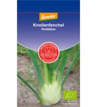 DE Bolster Knollenfenchel Perfection  KP, 1 gr Tüte