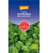 DE Bolster Schnittsellerie KP, 2 gr Tüte