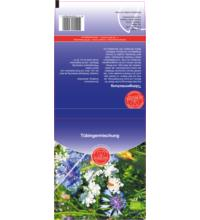 DE Bolster Tübinger Blumenmischung, 1x 20 gr Tüte