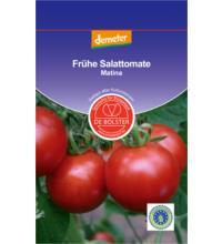 DE Bolster Frühe Salattomate Matina KP, 1x 0,3 gr Tüte