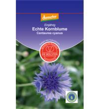 DE Bolster Echte Kornblume KP, 1x 1,5 gr Tüte