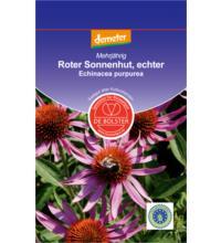 DE Bolster Roter Sonnenhut KP, 1x 1 gr Tüte