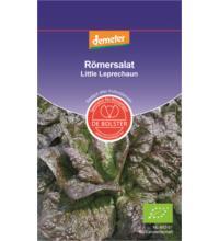 DE Bolster Römersalat Little Leprechaun KP, 1x 1 gr Tüte
