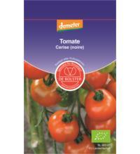 DE Bolster Tomate Cerise KP, 1x 0,3 gr Tüte
