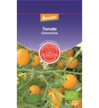 DE Bolster Tomate Clementine KP, 1x 0,3 gr Tüte