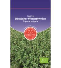 DE Bolster Deutscher Winterthymian KP, 1x 0,5 gr Tüte