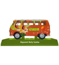 Rapunzel Spielzeug Auto RAPUNZEL, 1 Stück