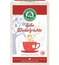 Lebensb Süße Winterfrüchte, 20 Btl Packung
