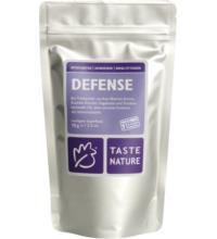 Taste Nature Defense Trinkpulver, 80 gr Beutel